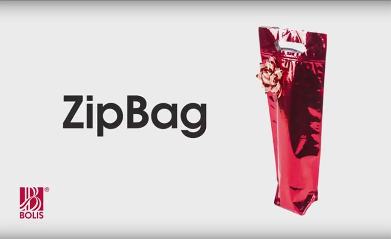ZipBagIlluminantMini
